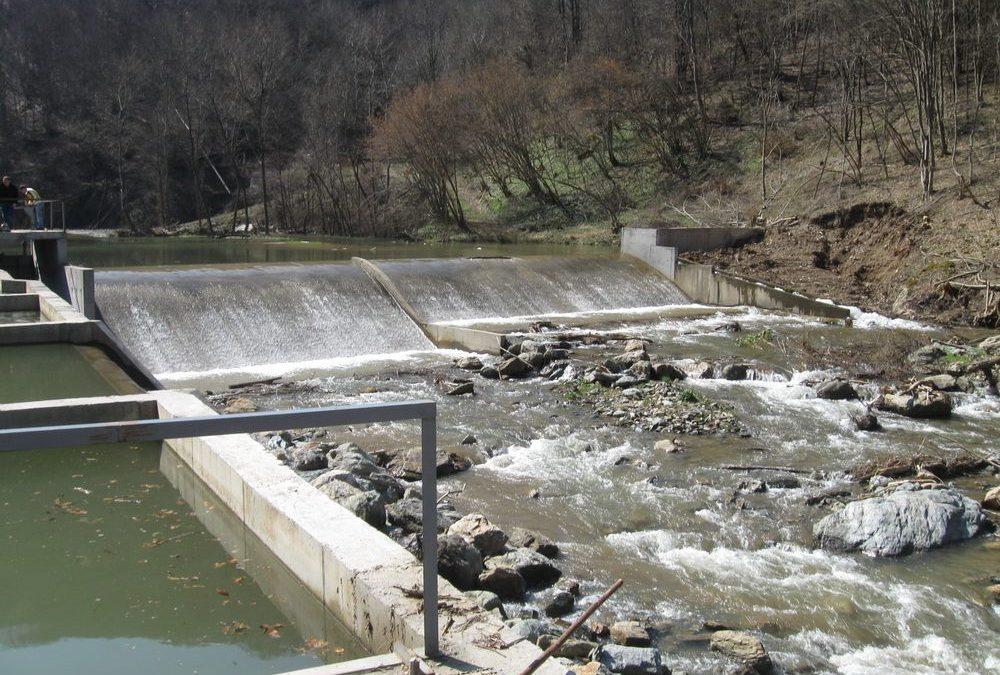 Hidrocentrale i koliko su (zaista) štetne po prirodno okruženje