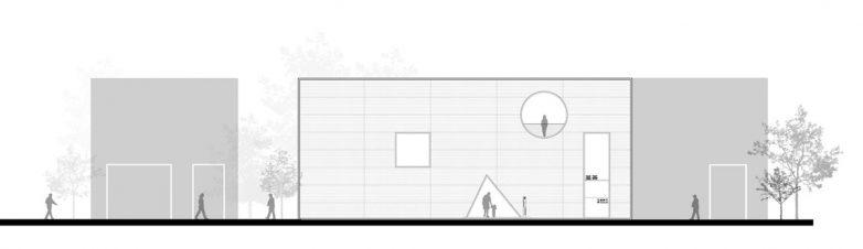 Izgled fasade