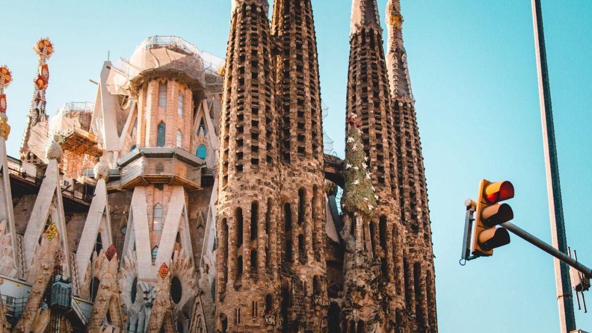 Sagrada Familija plaća dug gradu od 36 miliona evra zbog nepotpune građevinske dozvole