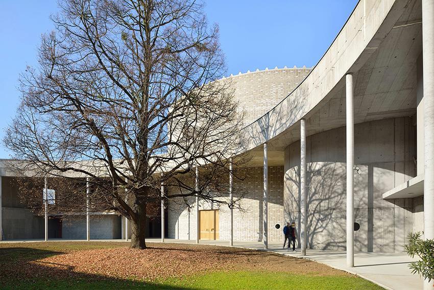 Saloni arhitekture 2018: Novi Sad i Niš zasenili Beograd