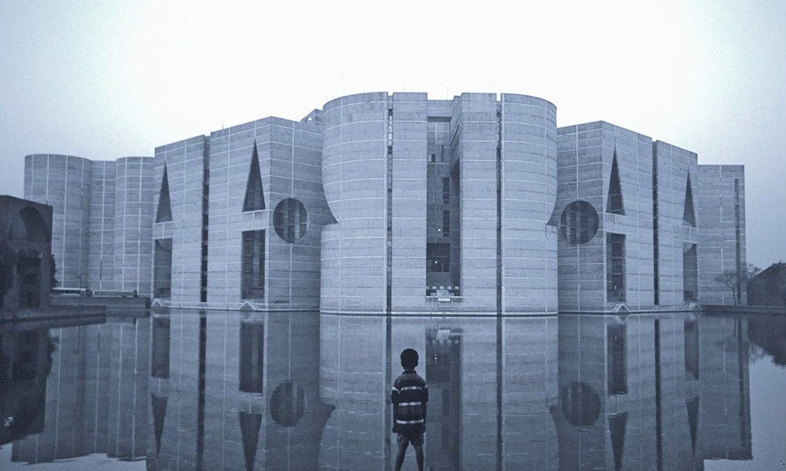 10 najboljih dokumentaraca o arhitekturi