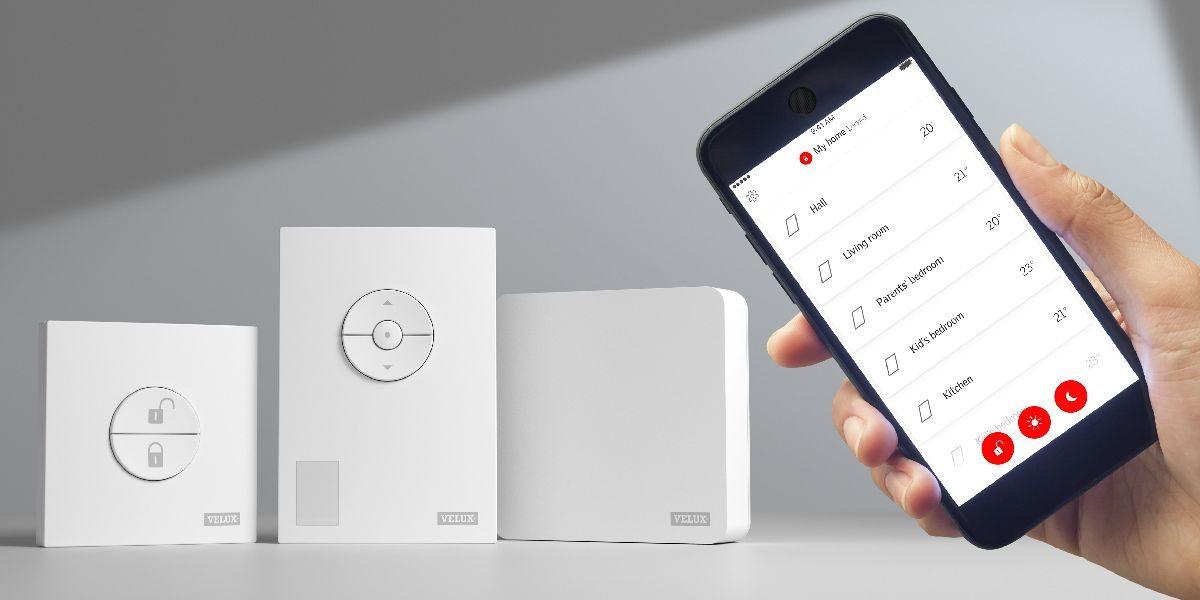 Revolucionarna tehnologija koja provetrava domove i čini životno okruženje zdravijim