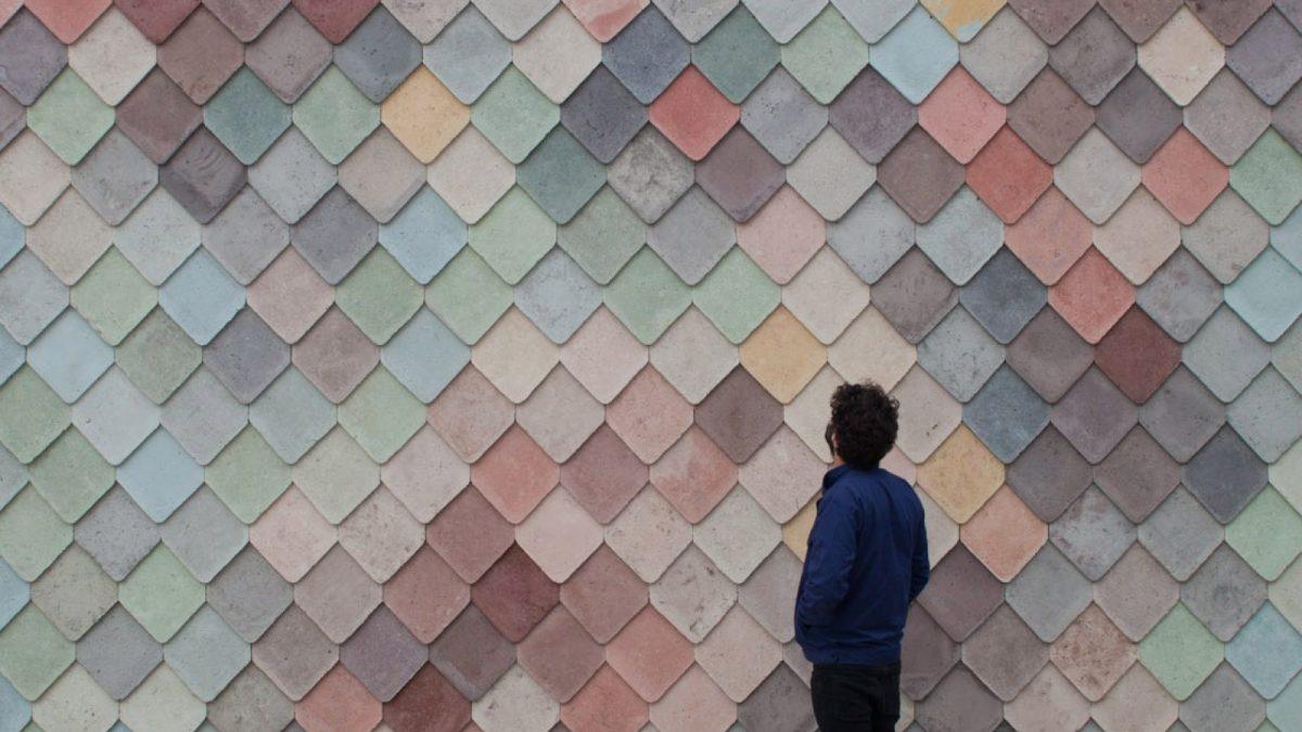 Instagram i arhitektura: Kako naša opsesija društvenim mrežama oblikuje prostore