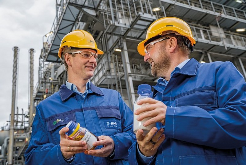Paneli za izolaciju od plastičnog otpada po nemačkoj recepturi za reciklažu