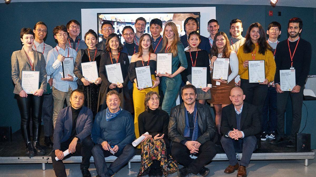 IVA 2018: Proglašeni globalni pobednici