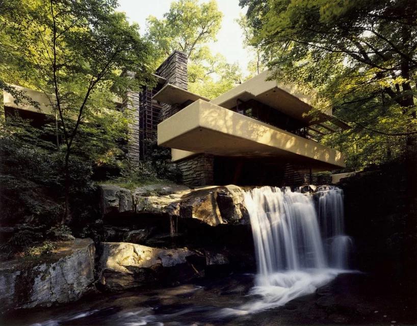 UNESCO lista Svetske baštine uskoro bogatija za 8 malih arhitektonskih čuda