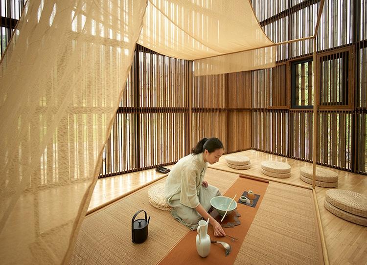 Proizvodi i dizajn centar: Li Xiaodong