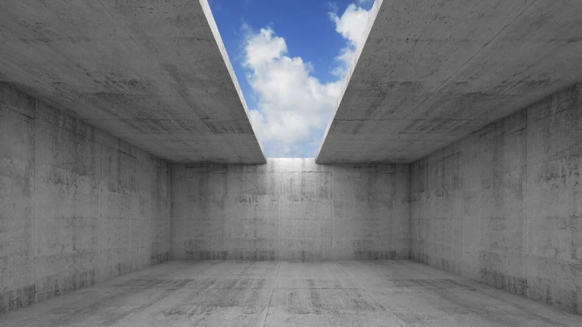 Beton krivac za 8% svetske emisije ugljen-dioksida