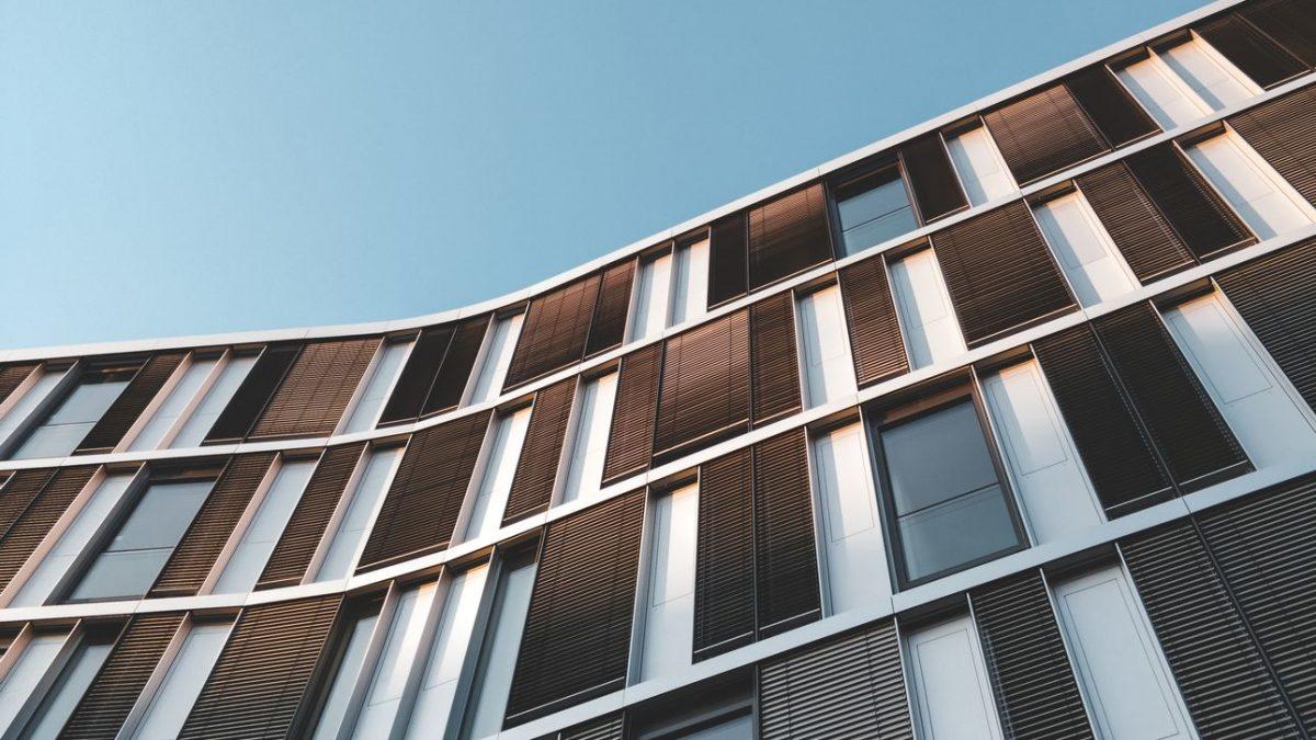 Microsoft investira 500 miliona dolara u razvoj javnog stanovanja