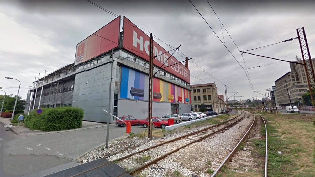 Rušenje zgrade Eurosalona: Koliko vrede tržni centri u arhitektonskom smislu?
