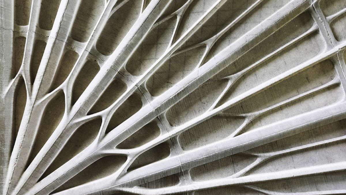 Švajcarci razvili hi-tech ploču koja minimalizuje upotrebu betona