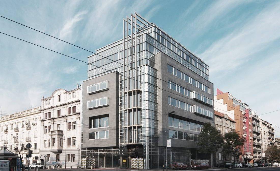 Od Duvana do Atlasa: Nikada završene zgrade na ključnim beogradskim lokacijama