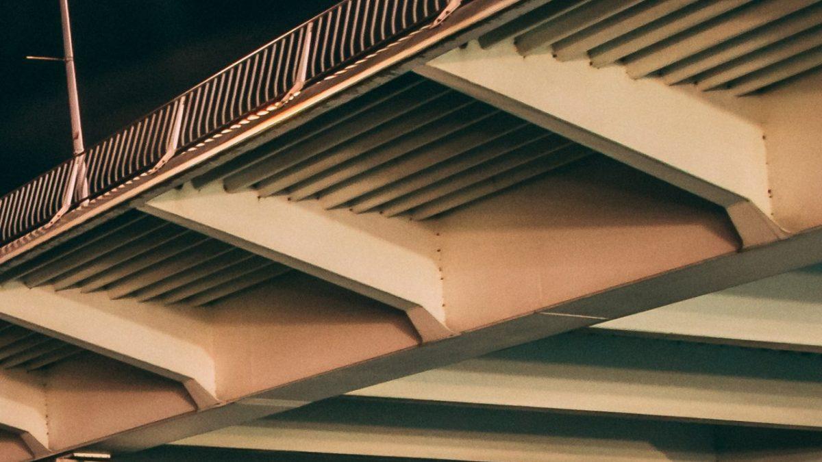 Niče novi most na Moravi: Raspisan javni poziv za projekat