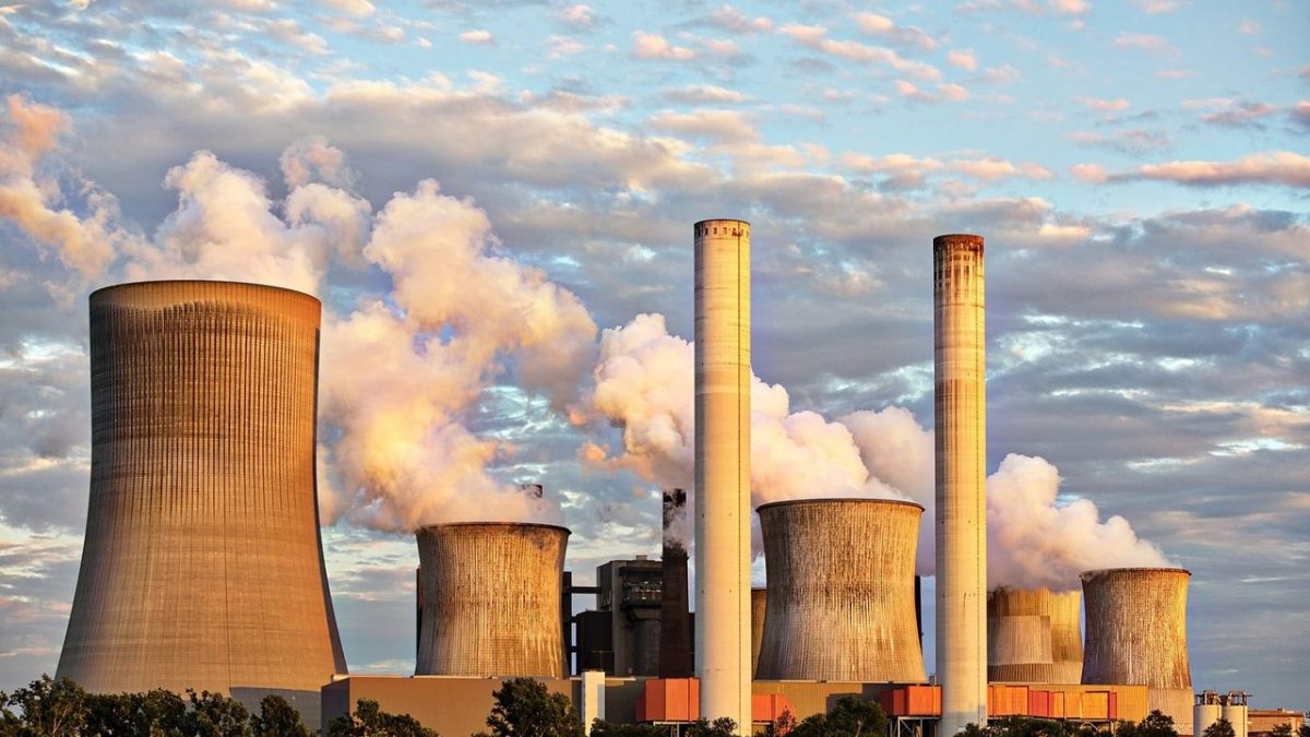Termoelektrana Nikola Tesla će od otpada praviti građevinski gips