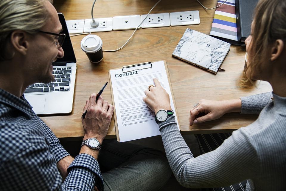 RIBA objavila VODIČ za rodnu ravnopravnost u arhitektonskim firmama
