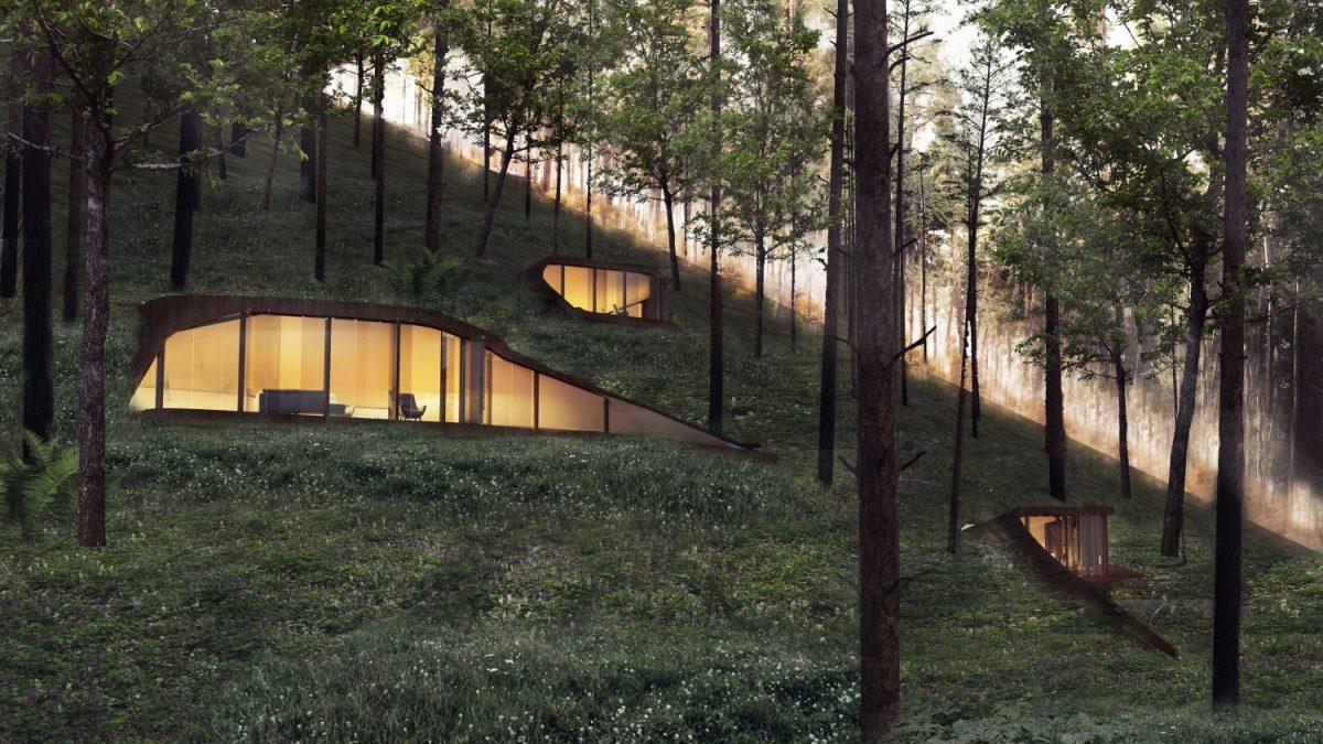 Naša arhitektica finalista na konkursu za muzejski kompleks u Italiji