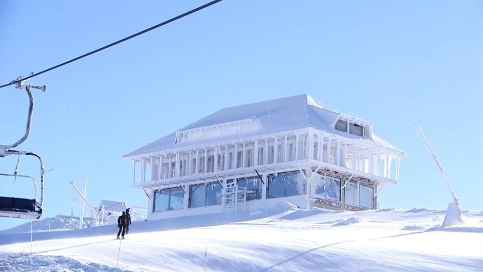 Ministarstvo građevinarstva seli se u objekat na Pančićevom vrhu