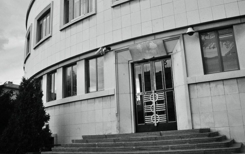 Prošetajte gradom i upoznajte se s modernističkim nasleđem Novog Sada