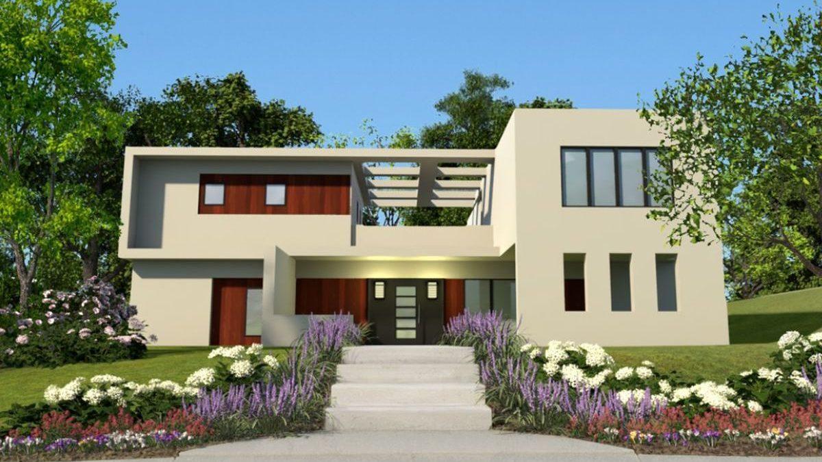 Ovaj startap može da vam pruži projekat kuće bez angažovanja arhitekte