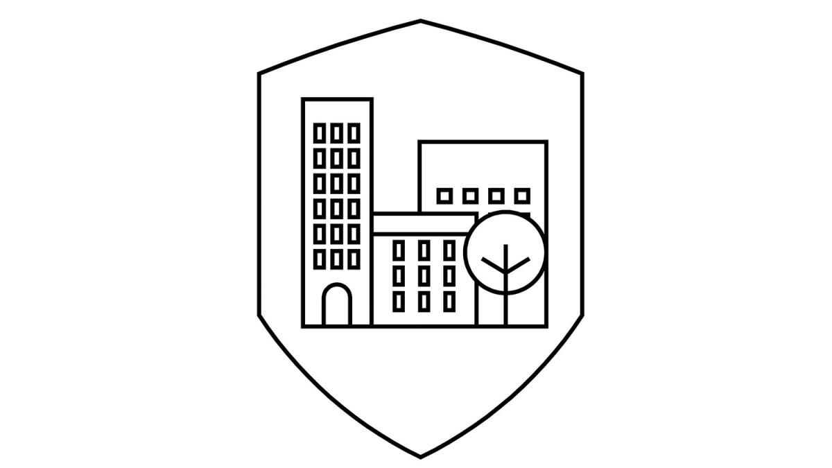U Novom Sadu oformljena Urbanistička straža koja će štititi grad od loših rešenja