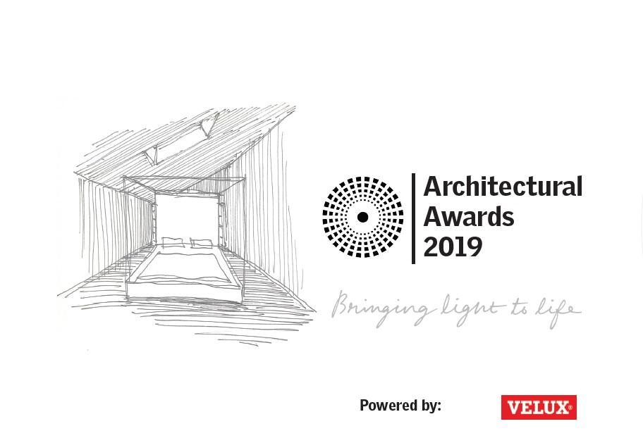 Arhitekte, prijavite svoje projekte za međunarodnu VELUX nagradu