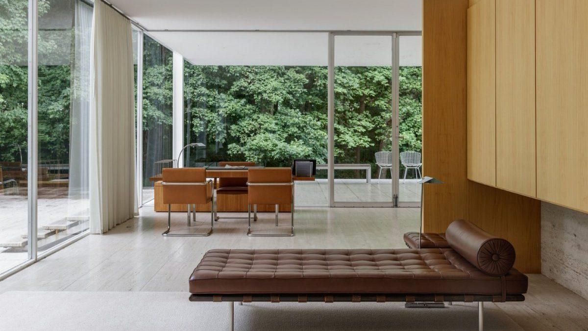 Višestrukost stambenog prostora – Kvalitet kojeg nema