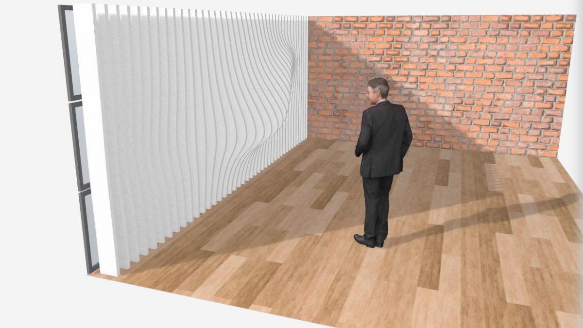 Budućnost arhitektonskog dizajna i vizualizacije je u onlajn okruženju