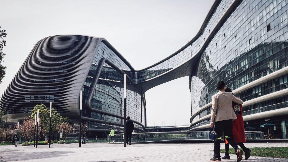 Istraživanje pokazalo da pešačke staze u gradovima povećavaju cene nekretnina