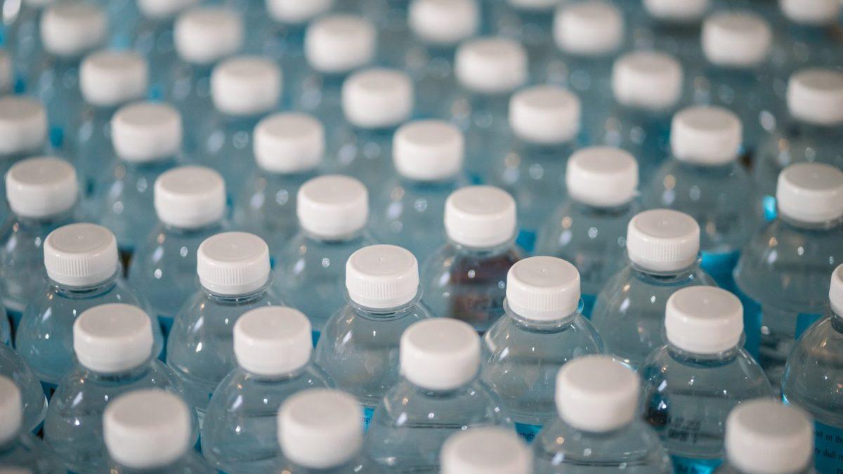 Cigla od reciklirane plastike mogla bi da reši stambeno pitanje za milijardu ljudi