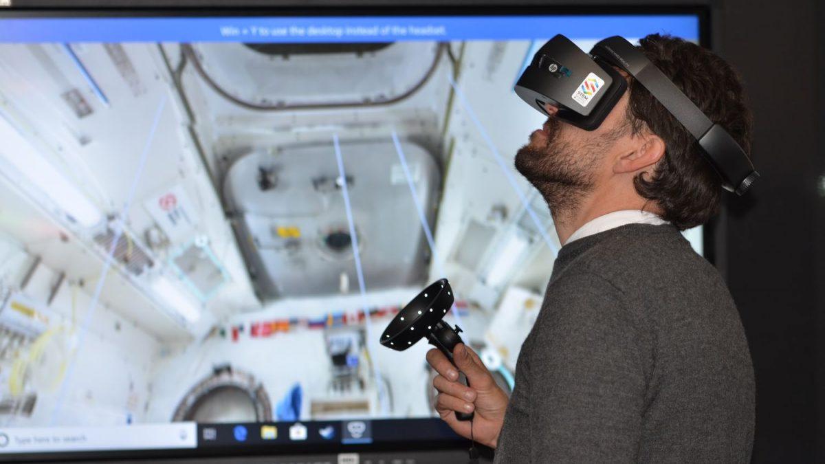 Besplatan plugin eksportuje slike u 360 stepeni iz SketchUpa i sprema ih za virtuelnu realnost