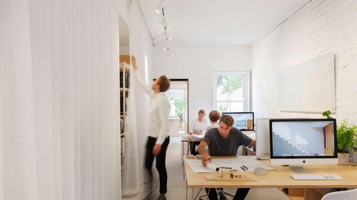 Kako veštačko osvetljenje utiče na naše raspoloženje i radnu sposobnost