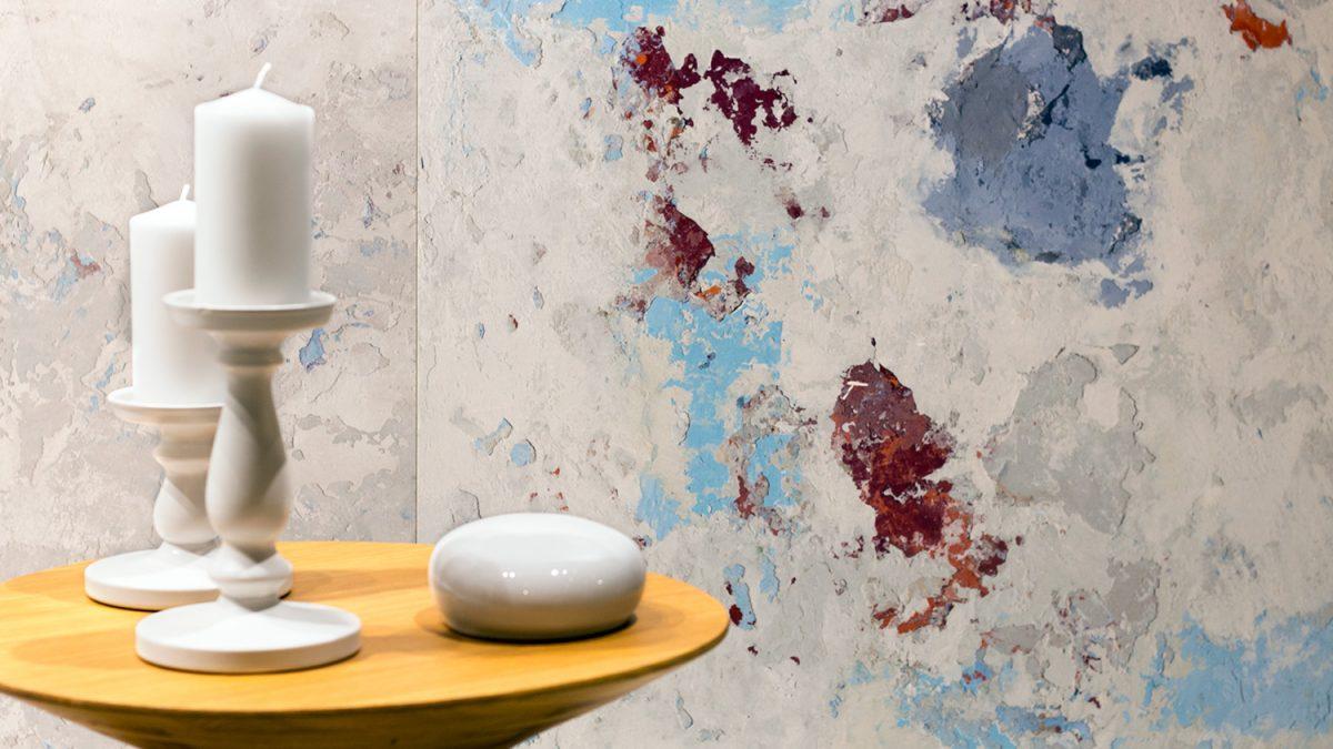5 vrsta pločica za vaše novo kupatilo ili kuhinju