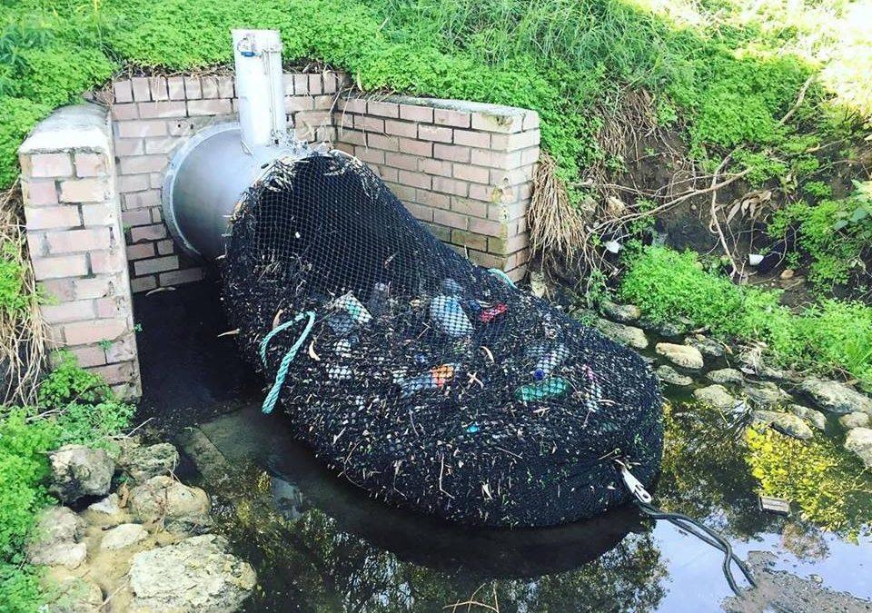Kako u Australiji čuvaju okeane od plastičnog otpada