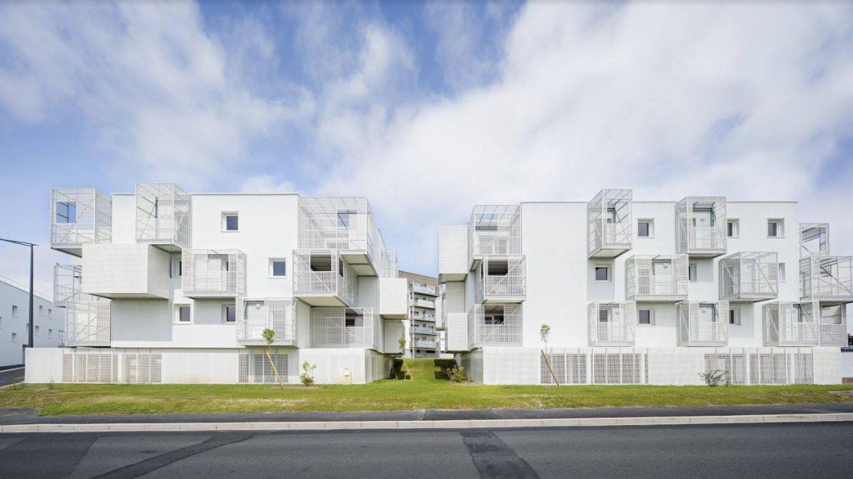 Izložbao savremenom i socijalnom stanovanju u Nišu od 5. novembra