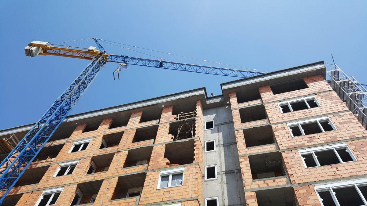 Pitali smo advokata kako kupiti stan preko kredita