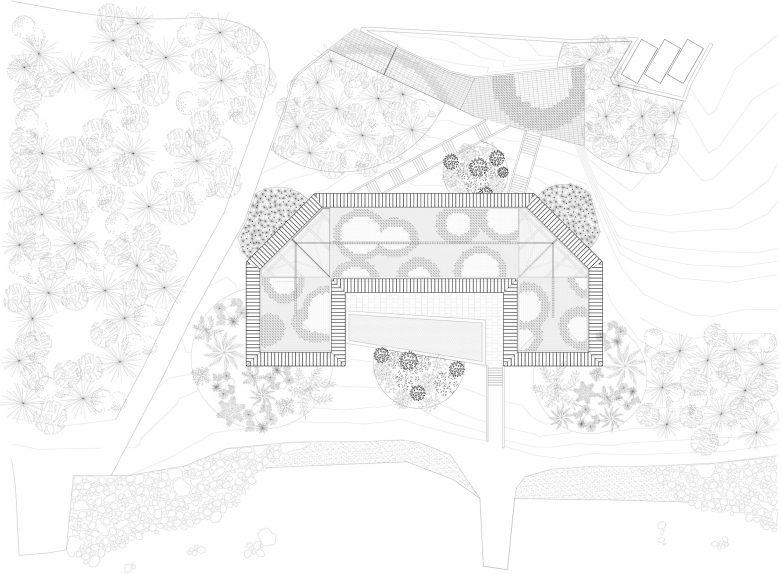Osnova krova