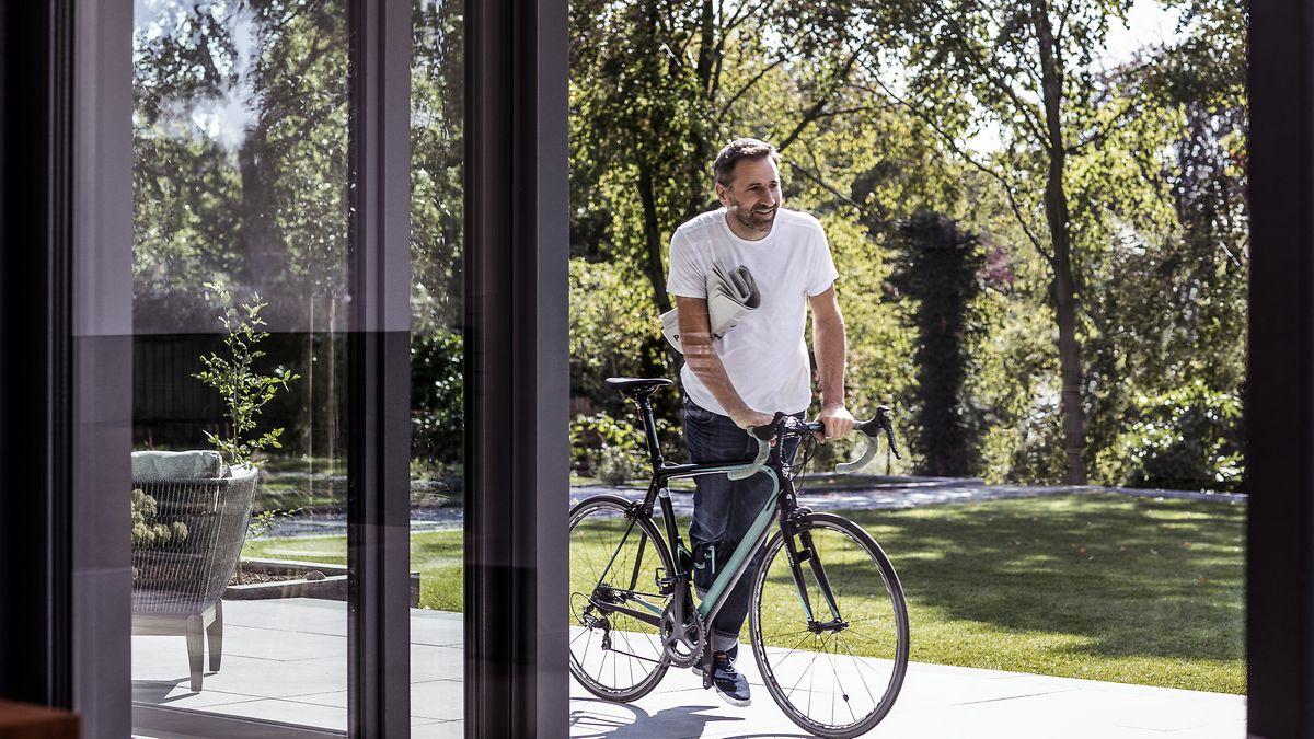 rehau inovativni pvc prozori