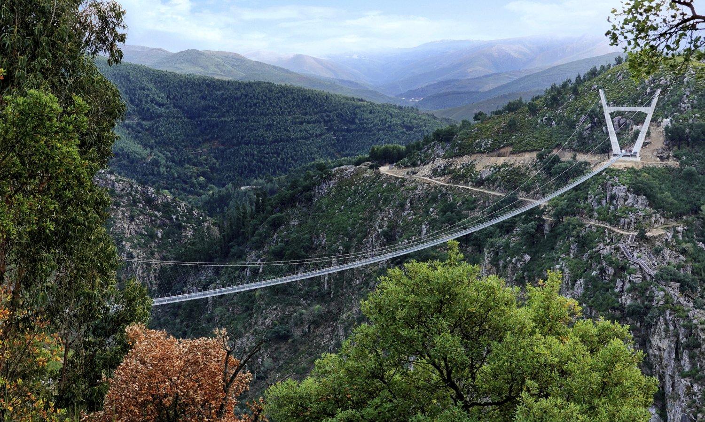 Portugalija Most-516-arouca-01